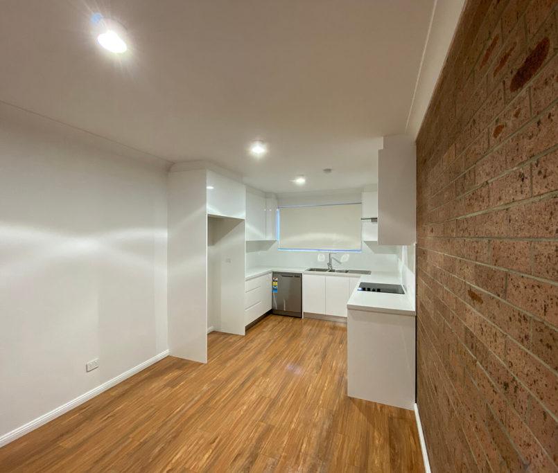 Sydney Builders